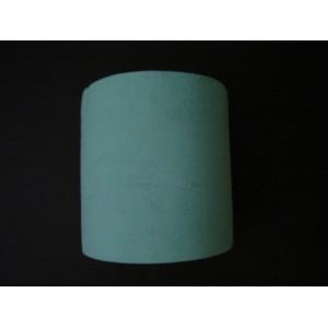 Ręcznik mega zielony makulatura ᴓ 26 – 1 szt.