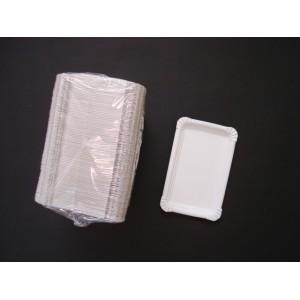 Tacka 13x20 cm cukiernicza – 250 szt.