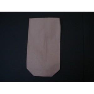 Torba szara 0,5 kg – 10 kg
