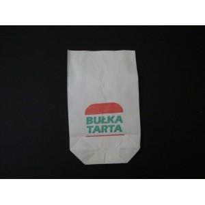 "Torba papierowa ""bułka tarta"" 0,5KG – 10 kg"