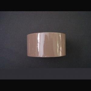 Taśma pakowa brązowa 48x50