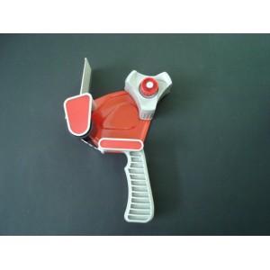 Dyspenser ręczny – 1 szt.