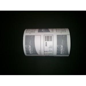 Ręcznik KATRIN 2 warstwy, 60 m. - 1 szt.