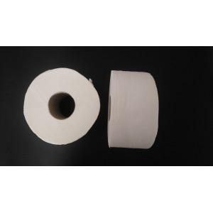 Papier toaletowy biały celuloza ᴓ 19 – 12 szt.