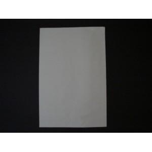 Papier pakowy biały 40x60 cm – 10 kg