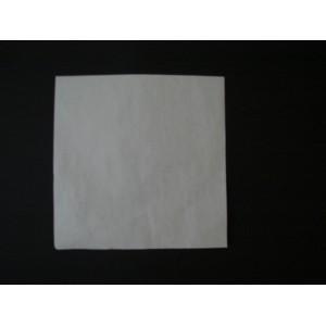 Papier pół pergamin 30x30 cm (do wykładania kartonów od pizzy)  – 10 kg