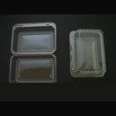 Pojemnik do ciast K 41 1500x1400 ml – 10 szt.