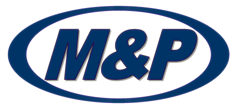 Hurtownia Opakowań M&P